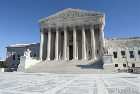 In The Of The Supreme Court Ruled That The Protection Against Unreasonable Search And Seizure What Is The Rule Of Four With Pictures