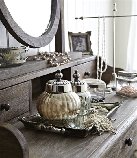 Vanity Table Accessories by 1000 Images About Vanity Dressing Tables And Accessories