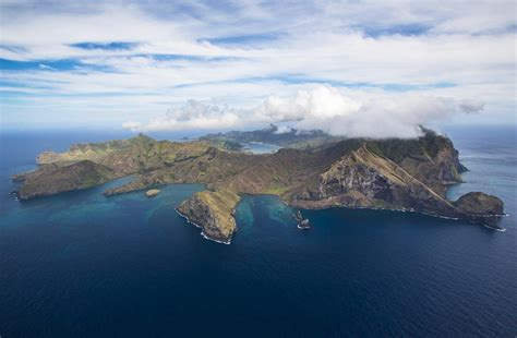 the mysterious island rapa the mysterious island welcome tahiti