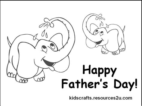 father day cards to color 187 best images about father s day ideas on pinterest