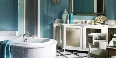 bathroom paint colors top designers ideal wall