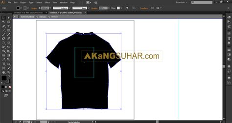 adobe illustrator cc free download full version with crack download adobe illustrator cc 2014 full version suhar