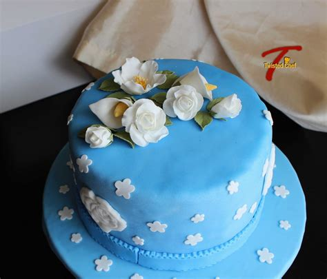 cake decorating supplies specializing in gum paste fondant wilton cake decorating course 3 gum paste and fondant