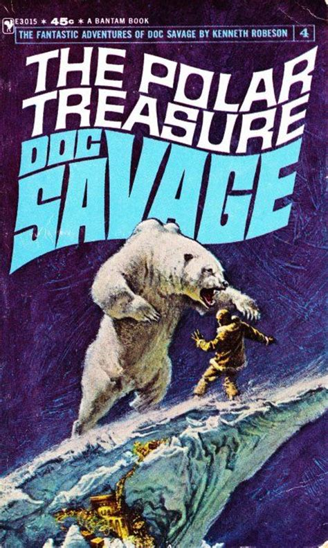solar the polar books 17 best images about paperback pulp reprints on