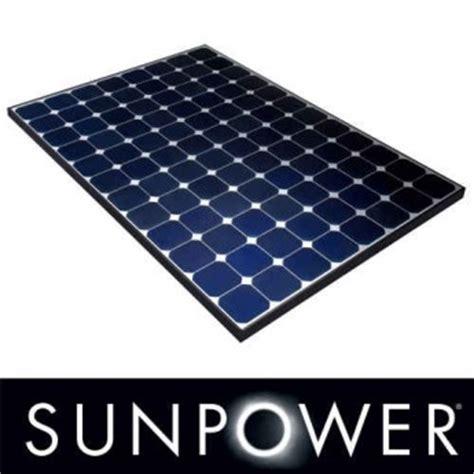 panneau solaire pour produire gratuitement votre