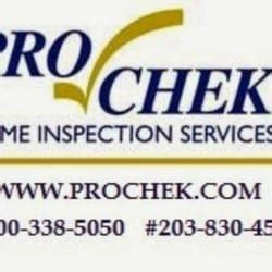 A Pro Home Inspection Services by Pro Chek Home Inspection Services 14 Reviews Home