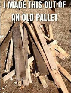 woodworking humour images funny woodworking humor