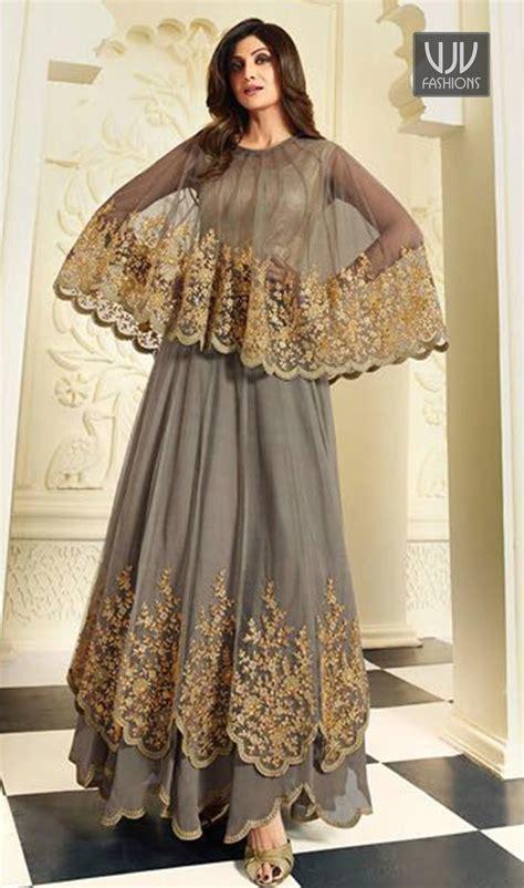 Sale Anarkali India 3 buy new bridal anarkali salwar suit indian