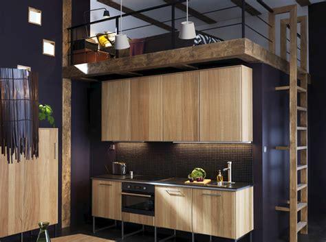 Comment Décorer Appartement 4475 by Comment D 233 Corer Un Petit Appartement Sans L Encombrer