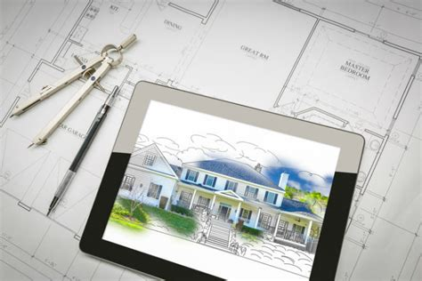 price per square foot to build a home silverwood how much does it cost per square foot to build a custom