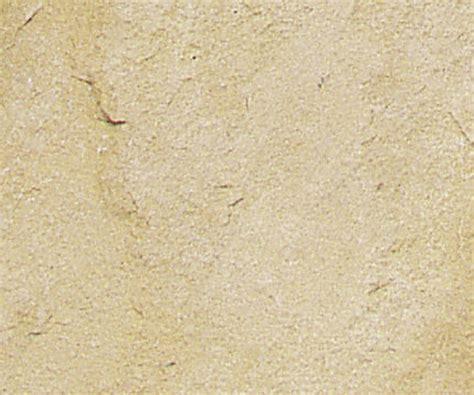 mauerstein siola kombi muschelkalk