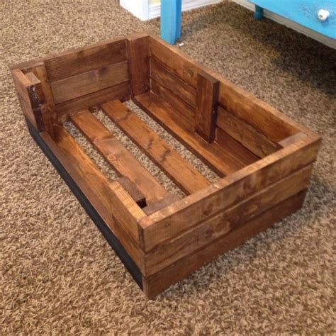 wooden dog beds custom dog beds diy custom shaped dog bed custom dog bed