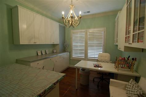 10x12 room 17 best images about sewing room ideas on home