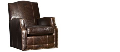 Furniture Upholstery Leather by Leather Upholstery Furniture Center And Casual Shop Waco