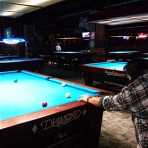 big dogs billiards big billiards billard 4510 e 14th st des moines ia vereinigte staaten