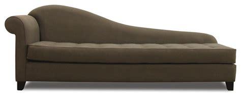 Diy Chaise Lounge Sofa Plans To Build Diy Chaise Lounge Sofa Pdf Plans