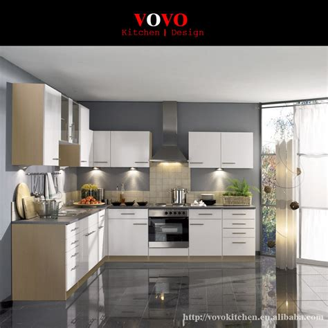 design l popular l shaped kitchen designs buy cheap l shaped