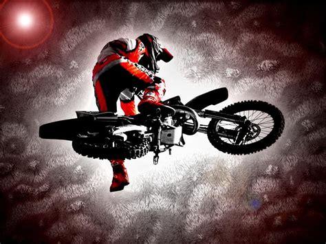 d motocross t 233 l 233 charger fonds d 233 cran cross gratuitement