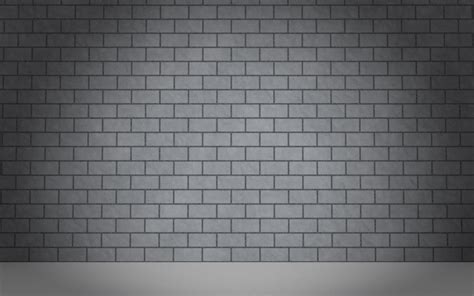 pictures websites brick background pictures free hd 1920 215 1200