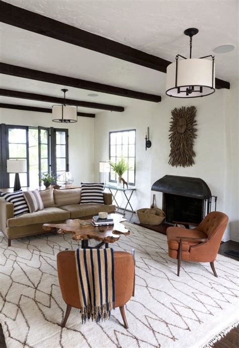 modern colonial interior design 25 best ideas about spanish modern on pinterest spanish