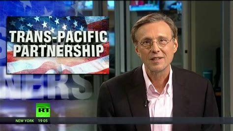 Max Secret Deals by Obama S Secret Trade Deal