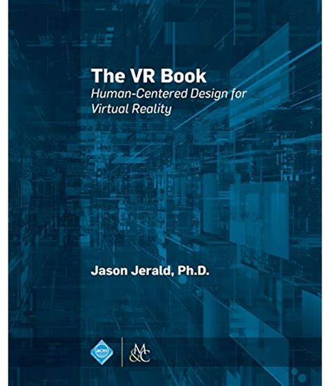Vr Book The Vr Book Buy The Vr Book At Low Price In India