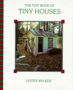 Lester Walker Tiny Houses | 5 tiny house spring sale announcements