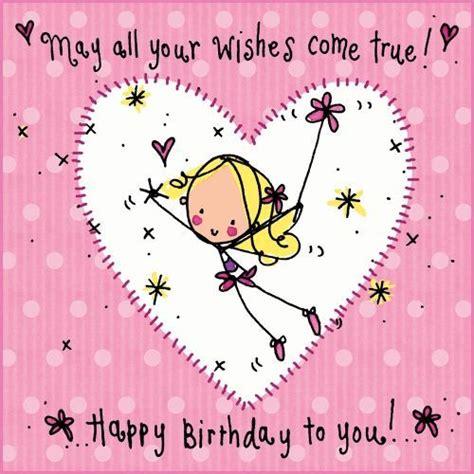 Find Happy Birthday Wishes Happy Birthday Birthdays And Happy Birthday Messages On