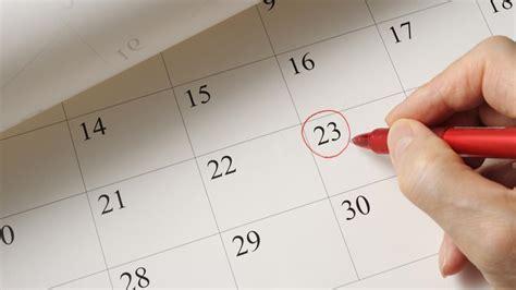 Calendario 2018 Catalunya Catalunya Aprueba El Calendario De Festivos Laborales Para