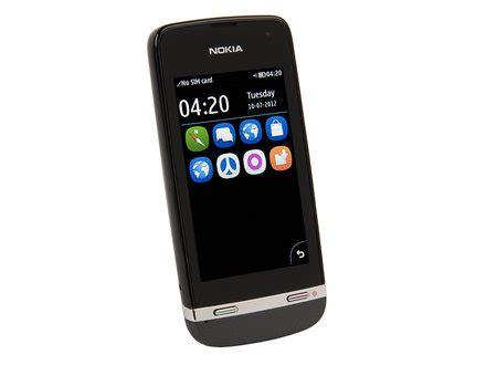 nokia asha 311 themes onsmartphone 301 moved permanently