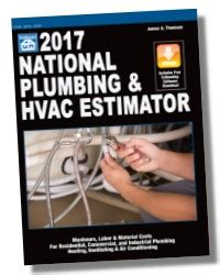 National Plumbing Code Handbook Pdf by Illustrated Guide To The International Plumbing Fuel Gas Codes