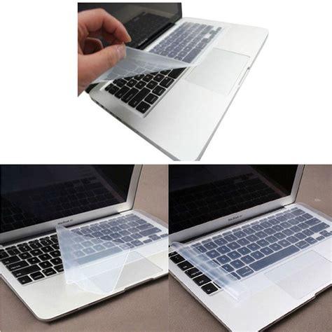 Skin Keyboard Universal 14 Skin Keyboard Polos 14 universal laptop notebook silicone keyboard skin clear cover protector ebay