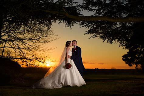 Wedding Photographer Hertfordshire by Wedding Photographer Hertfordshire Essex Matt Heath
