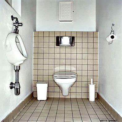 bathroom chronicles the bathroom chronicles out magazine