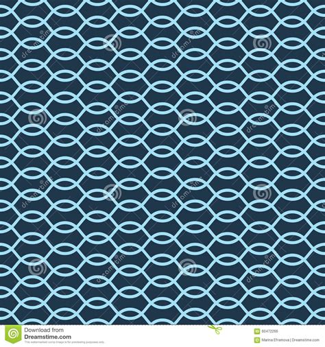 regular pattern texture vector seamless pattern abstract stylish background wavy