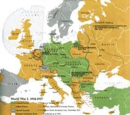 World War 1 Map by World War 1 Kingdom Of Belgium