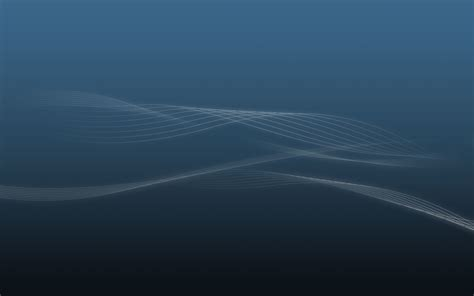 microsoft background themes microsoft wallpapers backgrounds themes 51 images