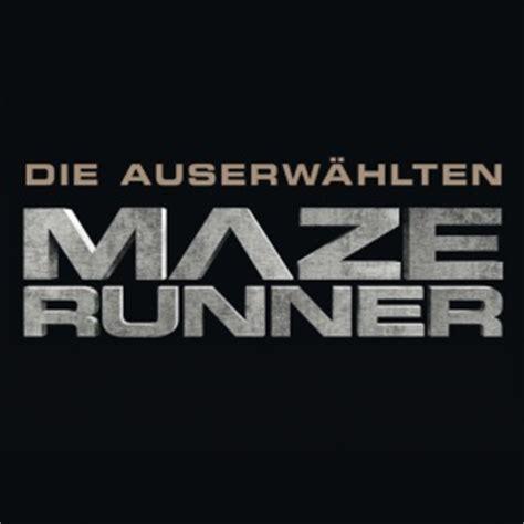 maze runner 3 film wiki maze runner die auserw 228 hlten in der todeszone
