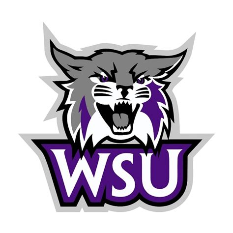 Weber State Mba Shirt by Weber State Wildcats C Vinyl Die Cut Decal Sticker