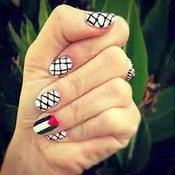 Dessin Sur Les Ongles by Dessins Ongles Deco Ongle Fr