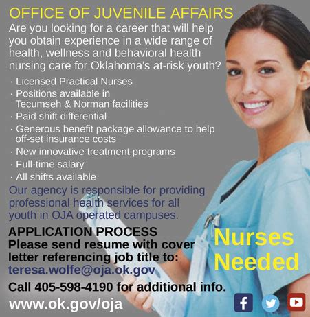 Oklahoma Office Of Juvenile Affairs by St Anthony Healthplex East Opens Onsite Pharmacy