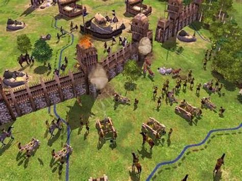 empire earth free download full version mac free download game empire earth 3 full version for pc