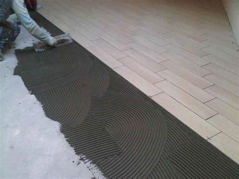 piastrelle economiche on line piastrelle per pavimenti torino