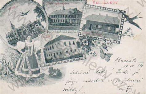 from lukov with books 201 pohledy cz katalog katalog