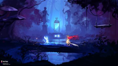 Child Of Light Free Trade by Child Of Light Favourites By Madiquin185 On Deviantart