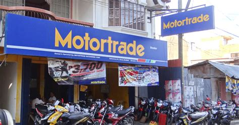 Motor Trade In Manila by Motor Trade Pasig Impremedia Net