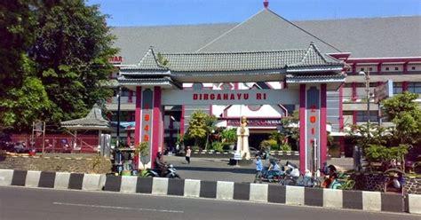 Rumah Di Malang Raya info malang raya daftar rumah sakit di malang raya