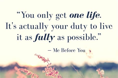 film citat quiz 22 heart wrenching quotes from quot me before you quot