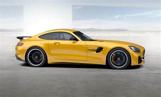 Mercedes Amg Price Mercedes Amg Gt R Pricing Revealed Starts At 139 000