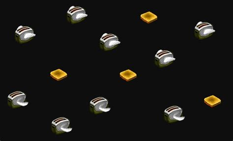 The Flying Toaster how i rebuilt quot flying toasters quot using only css animations bryan braun student of